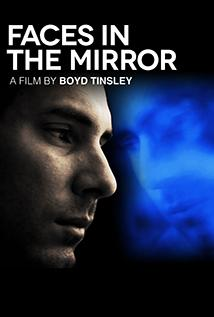 Image of Faces in the Mirror