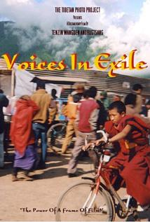 Image of Voices in Exile