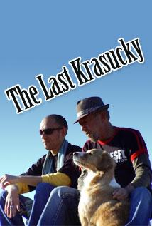 Image of The Last Krasucky