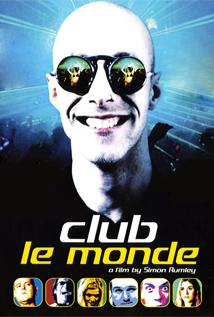 Image of Club le Monde
