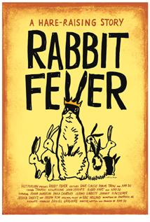 Image of Rabbit Fever