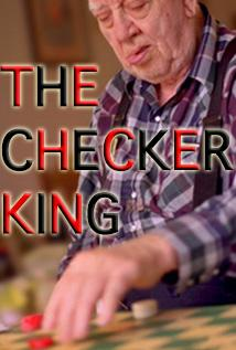 Image of The Checker King