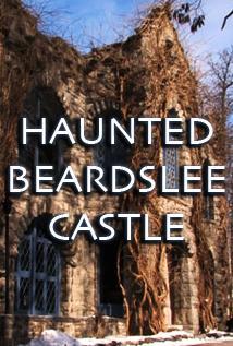 Image of Haunted Beardslee Castle