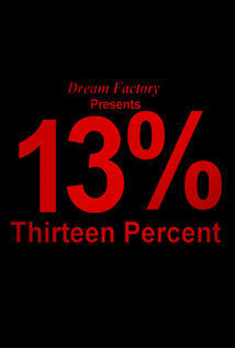 Image of Thirteen Percent