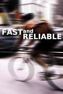Image of Fast and Reliable