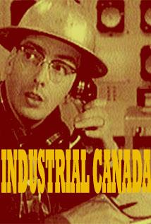 Image of Industrial Canada