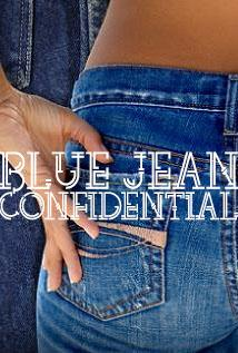 Image of Blue Jean Confidential