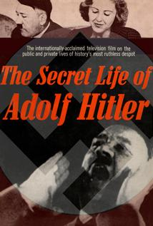 Image of Season 1 Episode 1 The Secret Life of Adolf Hitler