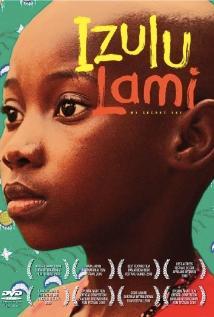 Image of Izulu Lami (My Secret Sky)
