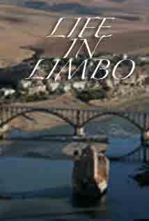 Image of Life in Limbo