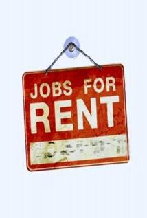 Image of Jobs For Rent