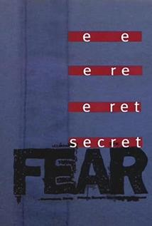 Image of Secret Fear