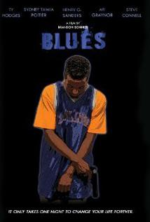 Image of Blues
