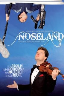 Image of Noseland