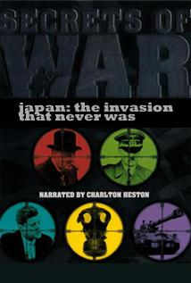 Image of Season 1 Episode 13 Japan: The Invasion That Never Was