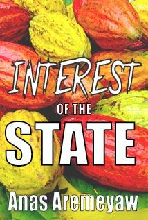 Image of Interest of the State