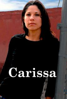 Image of Carissa