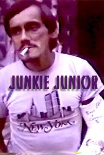 Image of Junkie Junior