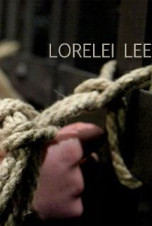 Image of Lorelei Lee