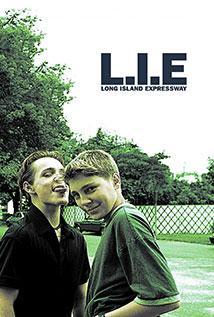Image of L.I.E
