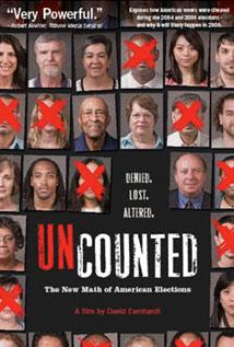 Image of Uncounted - Chapter 1