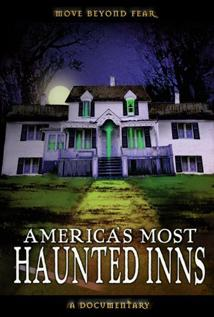 Image of America's Most Haunted Inns