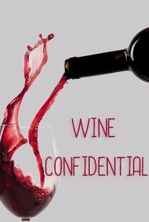 Image of Wine Confidential