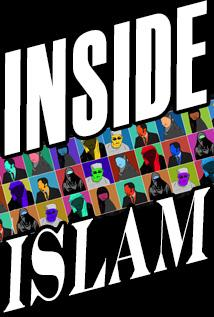 Image of Inside Islam: What a Billion Muslims Really Think