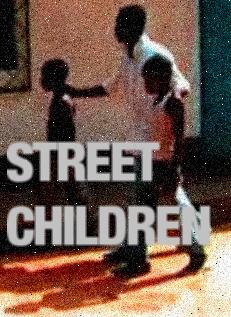 Image of Street Children