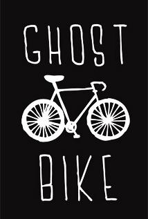 Image of Ghost Bike