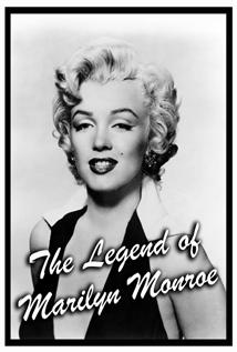 Image of Legend of Marilyn Monroe