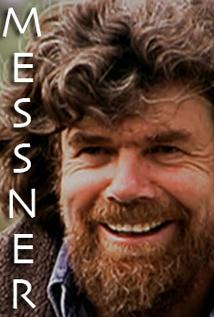 Image of Messner